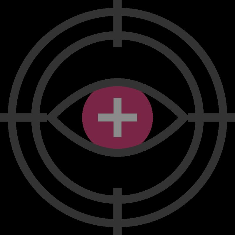 014-target-1
