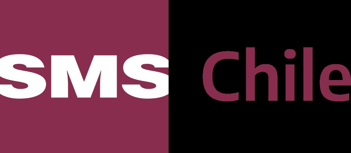 Auditoría Contabilidad-SMS Auditores Chile
